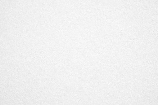 white wall texture background gray paper card light old with space abstract art backdrop bright banner blank and clean clear with frame or border grey gradient studio design board