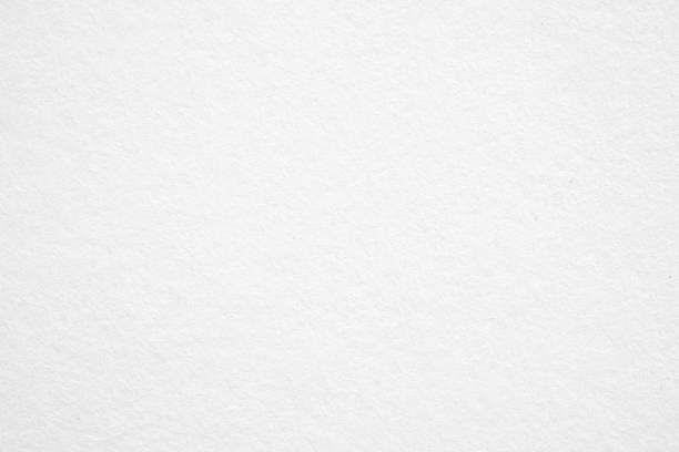 White wall texture background gray paper card light old with space picture id963093722?b=1&k=6&m=963093722&s=612x612&w=0&h=mur826jhv9iamhdhcj4 bjqkuzwvn 8qk9dfiisy ao=