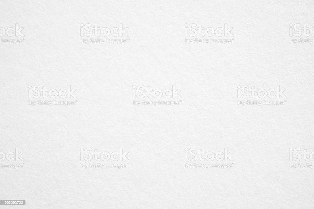 white wall texture background gray paper card light old with space abstract art backdrop bright banner blank and clean clear with frame or border grey gradient studio design board stock photo