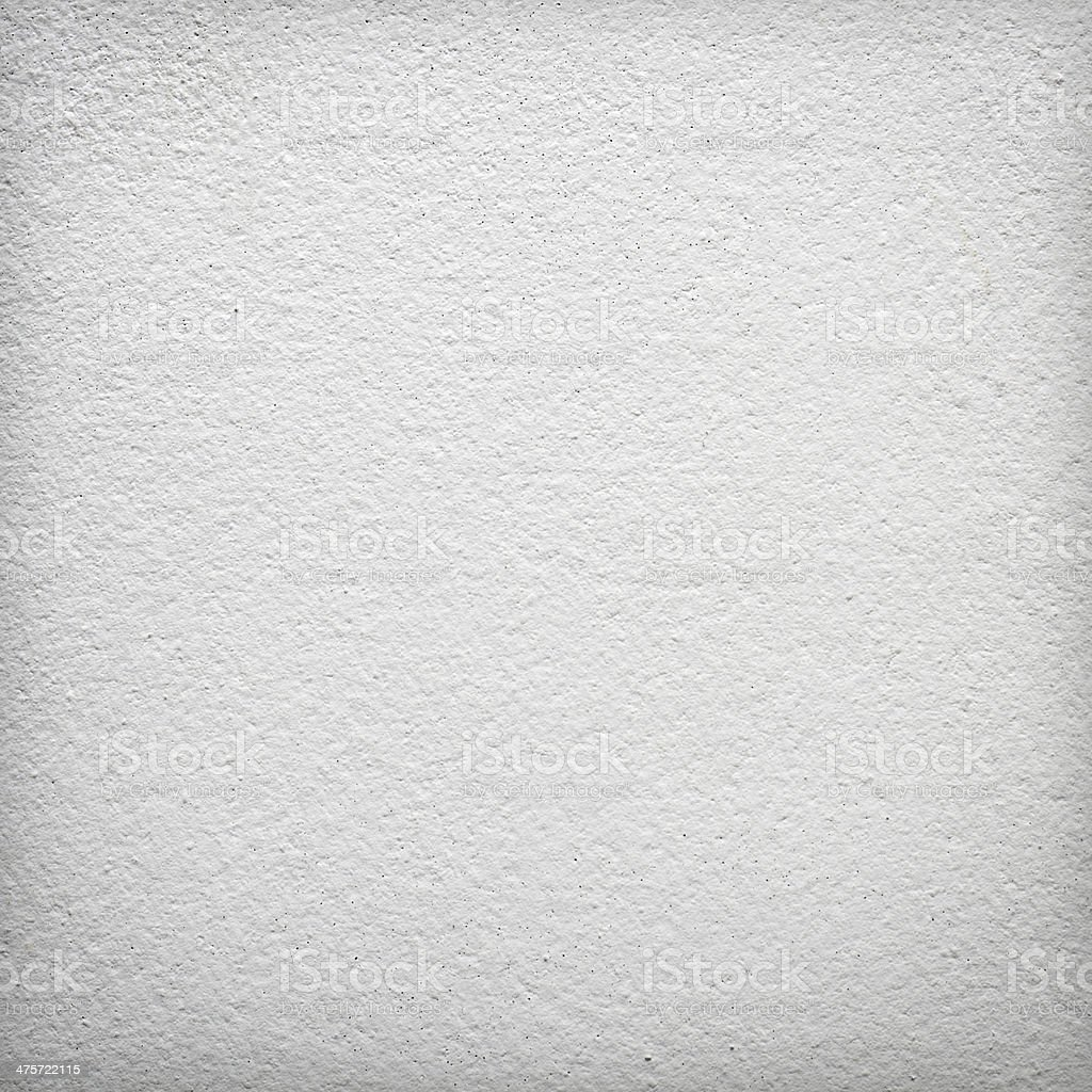 white wall texture background stock photo