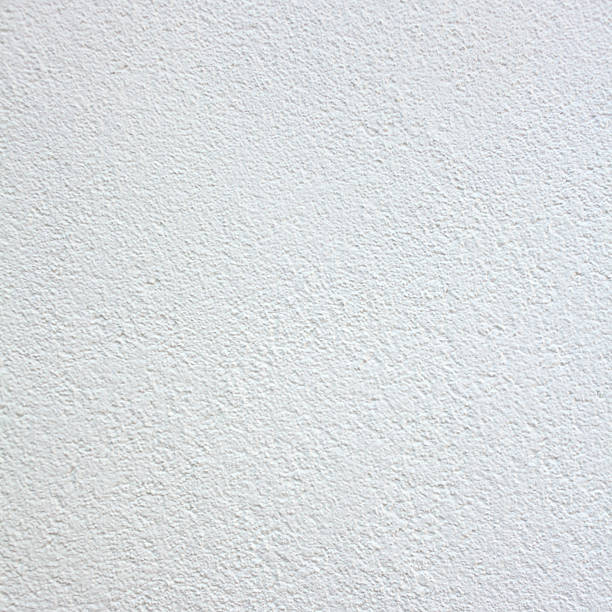 Gypsum Board Texture : Royalty free drywall pictures images and stock photos