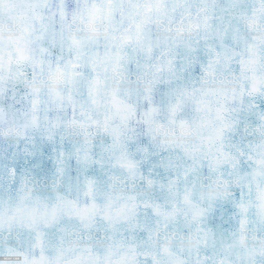 white wall texture square stock photo