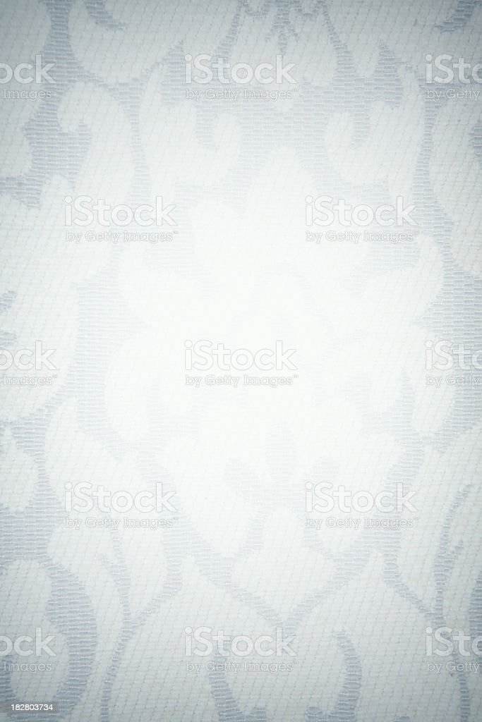 White Wallpaper Backdrop royalty-free stock photo