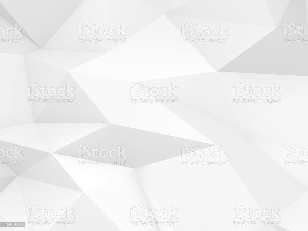 Sfondo Bianco Carta Da Parati Per Il Design Di Copertina