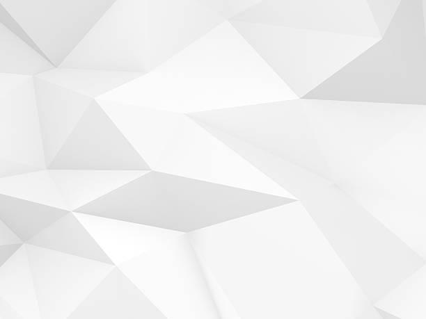 White wallpaper background for cover design stock photo