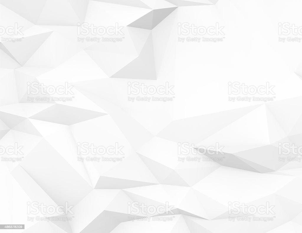 Photo Libre De Droit De Arriereplan De Papier Peint Blanc De Couverture Design Banque D Images Et Plus D Images Libres De Droit De Abstrait Istock