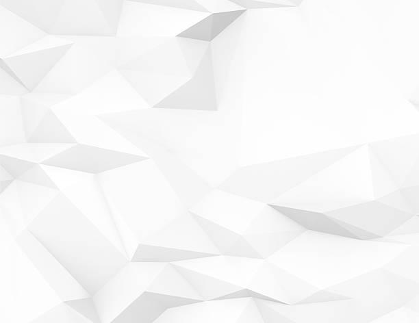 ホワイトの壁紙を背景にカバーデザイン ストックフォト