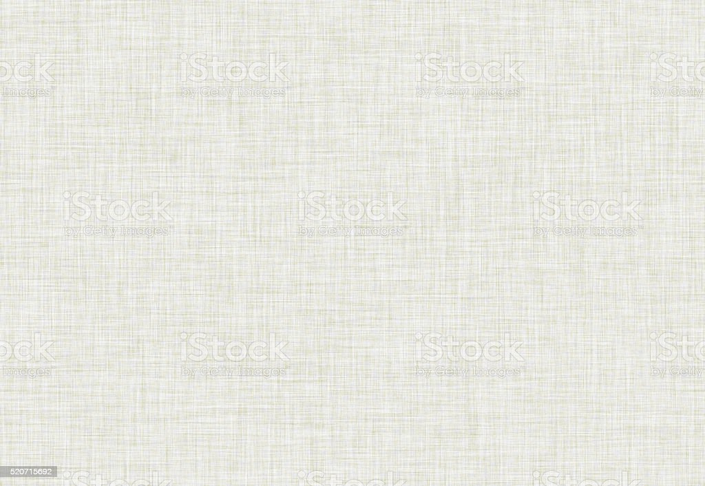 White wallpaper or paper stock photo