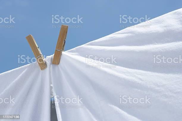 White wash on clothesline picture id172247136?b=1&k=6&m=172247136&s=612x612&h=gluru9nq9wgk2av oefzt2rbagjkkvohupean1rqq4c=