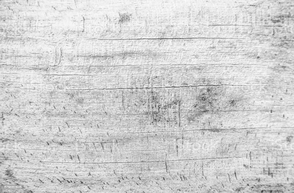 White wash rustic wooden planks textured background stock photo