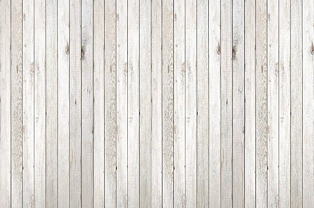 planche bois clair photos et images libres de droits istock. Black Bedroom Furniture Sets. Home Design Ideas