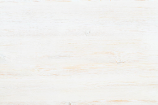 White washed vintage wood plank background, wooden texture