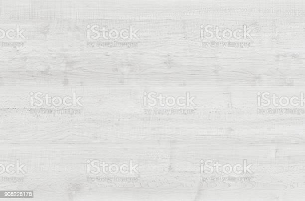 White washed wood surface as background texture picture id908228178?b=1&k=6&m=908228178&s=612x612&h=vogautyp a9 z7kuxlguhuetfpvfv3cj7qnzlz7swpi=