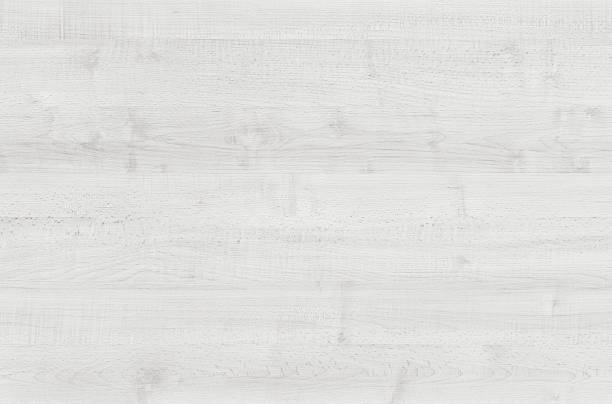 White washed wood surface as background texture picture id908228178?b=1&k=6&m=908228178&s=612x612&w=0&h=fpykkothy3aiac9tbsyr e4ik bpzuzfz mf4ysigsw=