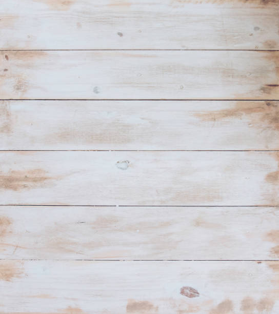 White washed wooden boards - blank, perfect mockup background White washed wooden boards - blank, perfect mockup background whitewashed stock pictures, royalty-free photos & images