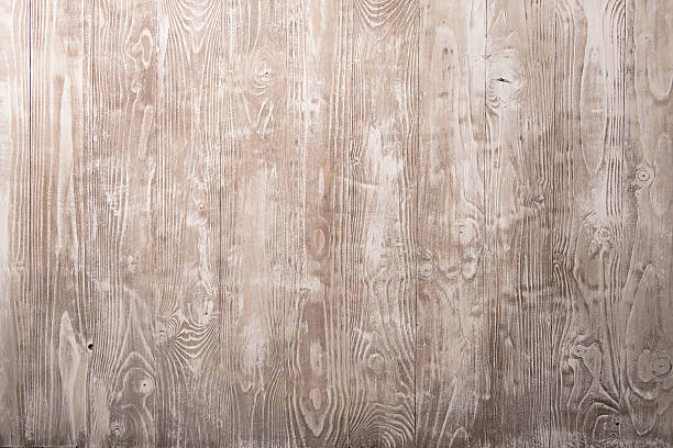 white washed wooden textured background - whitewashed stock photos and pictures