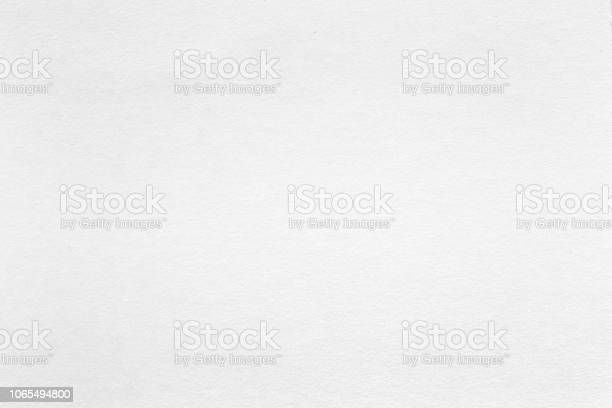 White watercolor paper texture background white paper in extremely picture id1065494800?b=1&k=6&m=1065494800&s=612x612&h=ye sgryr2iaad2vfjc68wx cat7wbpcs1htyleyasie=