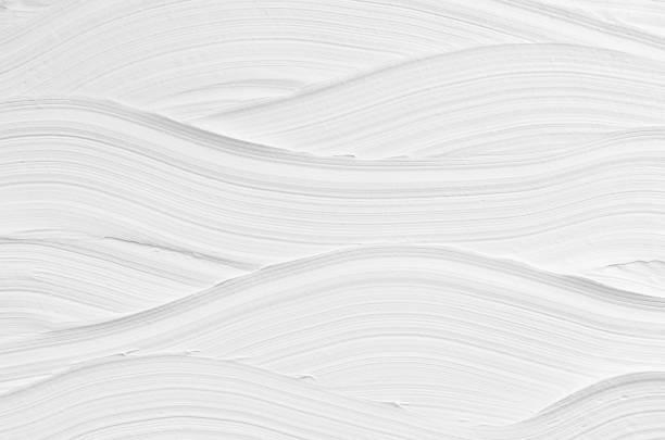 White wave plaster texture light modern abstract background picture id696507820?b=1&k=6&m=696507820&s=612x612&w=0&h=xbqv8kqxyk7oljnrraswot fii6wmvrufjs9vwxshso=