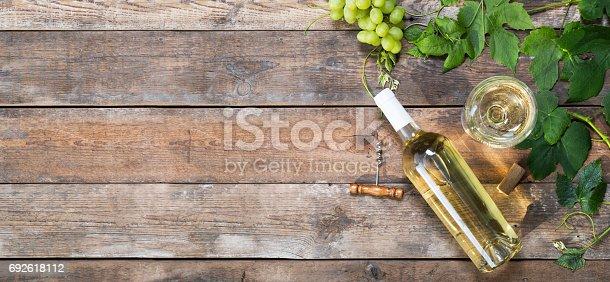 istock White wine 692618112