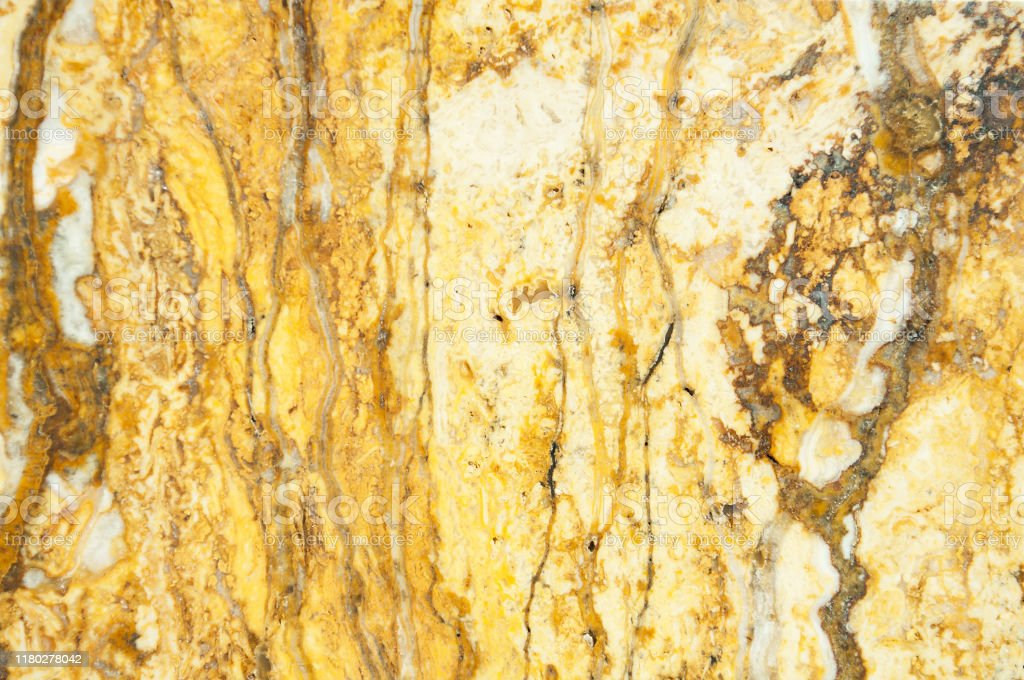 White With Light Yellow Marble Stone Background Yellow Marblequartz Texture Backdrop Wall And Panel Marble Natural Pattern For Architecture And Interior Design Or Abstract Background Stock Photo Download Image Now Istock