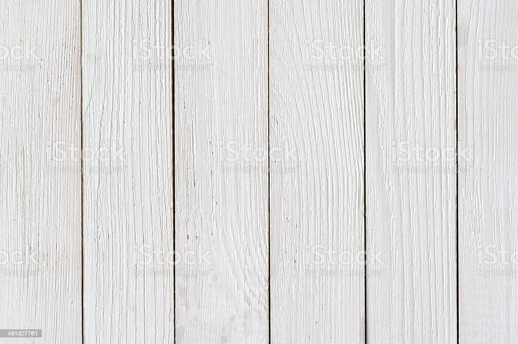 Sfondo Bianco Legno Fotografie Stock E Altre Immagini Di Astratto
