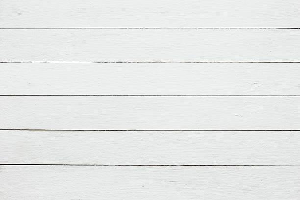 biały drewno tła. - wood texture zdjęcia i obrazy z banku zdjęć