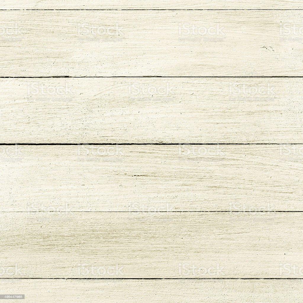 Sfondo Bianco Legno Fotografie Stock E Altre Immagini Di Albero Di