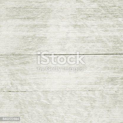 istock White Wood Background. 540222594