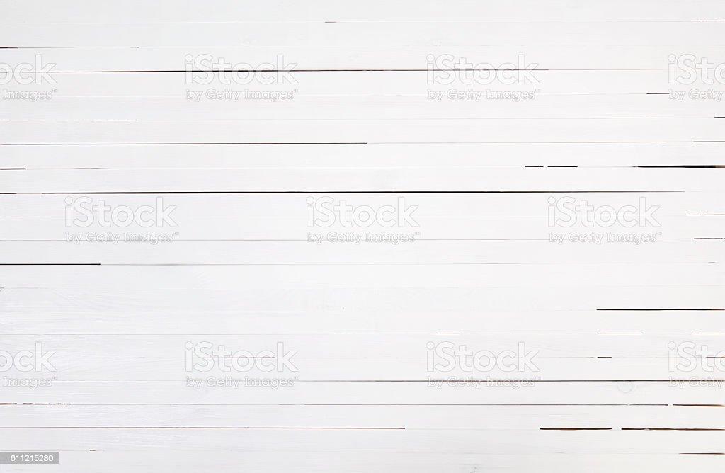 Sfondo Bianco Legno Fotografie Stock E Altre Immagini Di Accendere