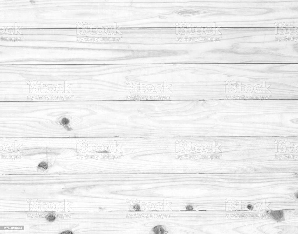 White wood background 免版稅 stock photo