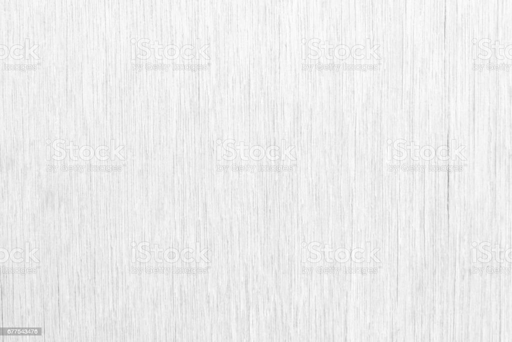 White Wood Board Texture Background. royalty-free stock photo