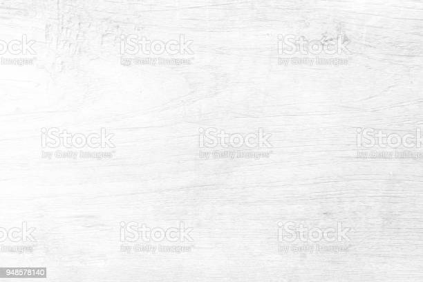 White wood board texture background picture id948578140?b=1&k=6&m=948578140&s=612x612&h=7xk srhaelxwlqwlf9ryxgzukn1arel0vovvfzj6wre=