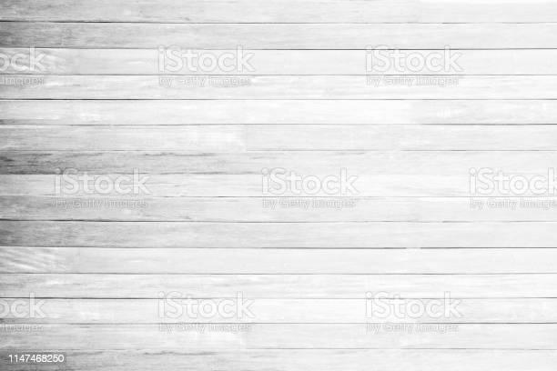 White wood floor texture background plank pattern surface pastel picture id1147468250?b=1&k=6&m=1147468250&s=612x612&h=xtgxxyvax3k3sqnlqjjdybs bsbq3eje9mtqxvuuj a=