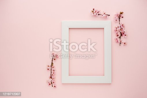 Picture Frame, Frame - Border, Construction Frame,