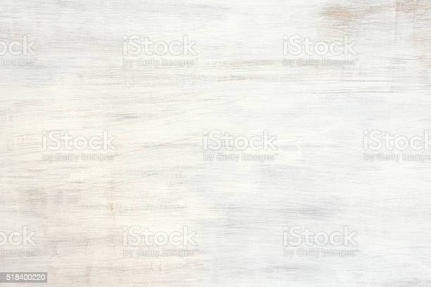 White wood painted roughly texture picture id518400220?b=1&k=6&m=518400220&s=612x612&h= pfgncv7s5icjsct d6 0s4urxypgdp2ochec0vx0a4=
