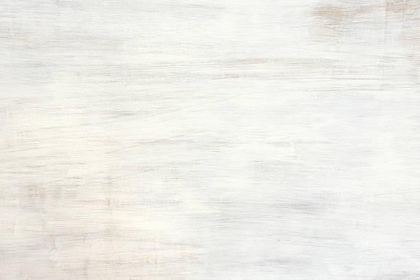 White wood painted roughly texture picture id518400220?b=1&k=6&m=518400220&s=612x612&w=0&h=cupjdcjdeefgrw6j j7ofntkondsfhbhsceh kfniza=