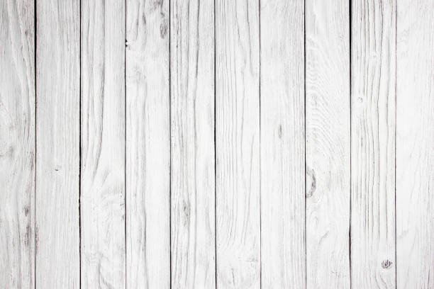 Royalty Free Whitewashed Wood Pictures Images And Stock