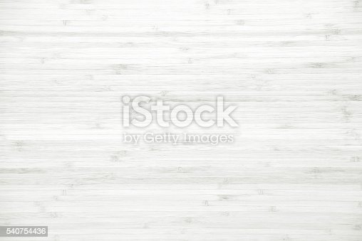 White Wood Panel Textu...