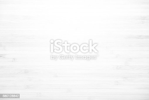 istock White wood panel texture background 580128842