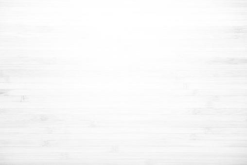 istock White wood panel texture background 580128842
