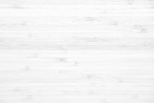 istock White wood panel texture background 586058260