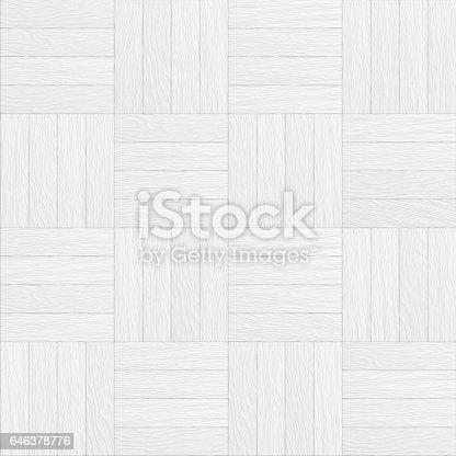 parquet en bois blanc texture transparente photos et plus d 39 images de abstrait istock. Black Bedroom Furniture Sets. Home Design Ideas