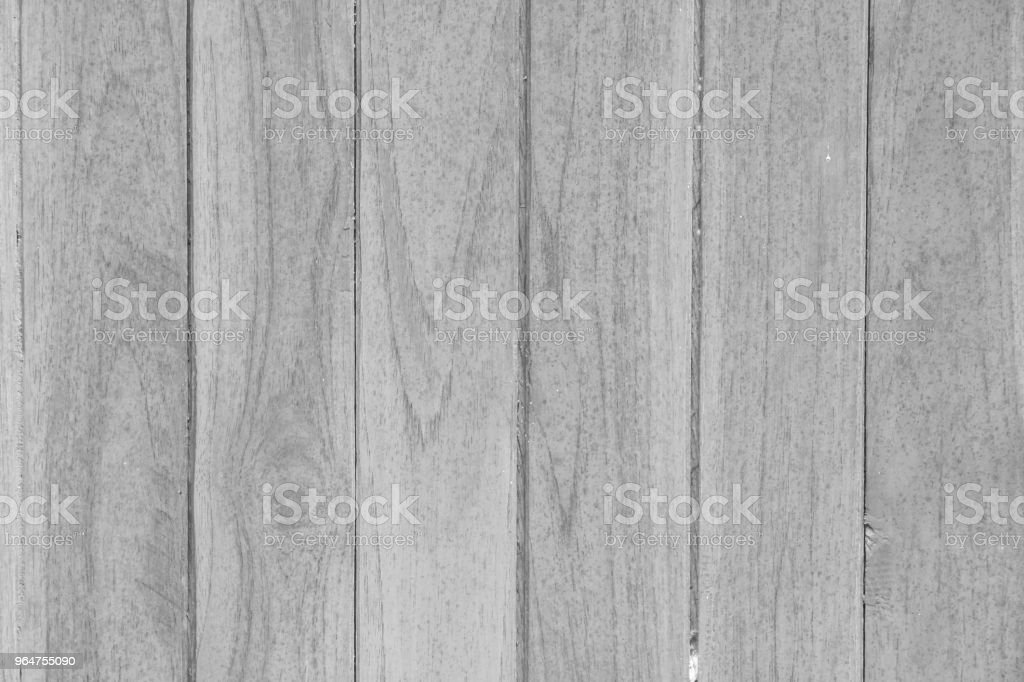 White wood pattern texture for background. Wood surface for texture design. royalty-free stock photo