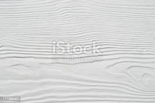 istock White wood 171360401