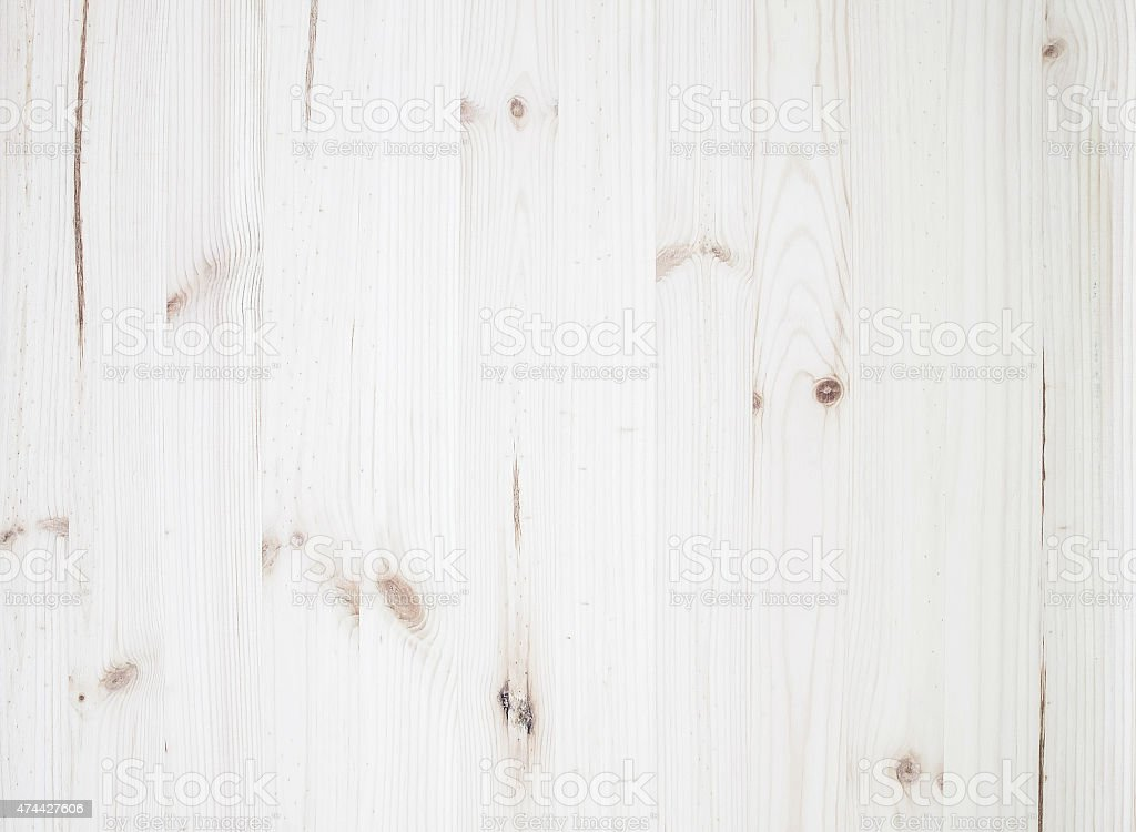 White wood stock photo