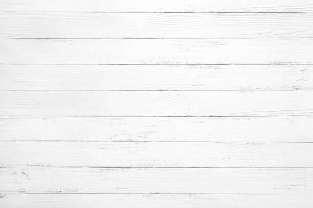 White wood plank background picture id1159331127?b=1&k=6&m=1159331127&s=612x612&w=0&h=l7b51cc0p 9j sczjk pbyno4wneptzinr4akdgarlc=
