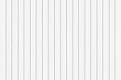 istock White wood plank texture background 933804806