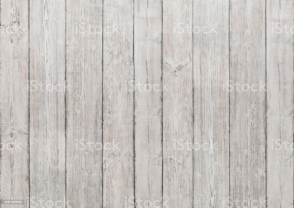 Legno Bianco Texture : Flessioni in legno bianco sullo sfondo texture di legno piano di