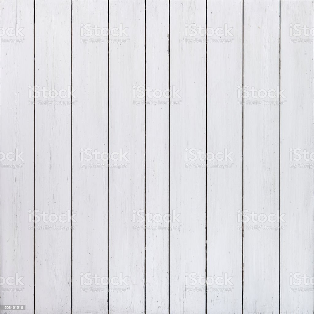 wood picket fence texture. White Wood Planks Texture Royalty-free Stock Photo Picket Fence