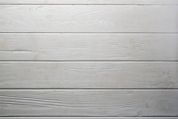 white wood table. close up - top view, wood table, empty imagens e fotografias de stock